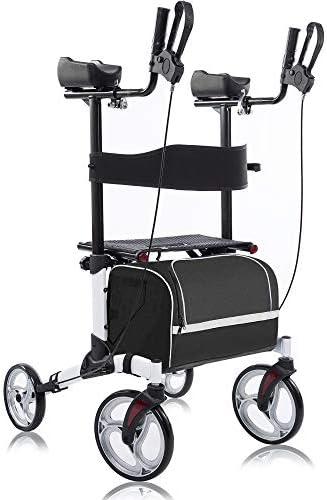 Adult baby walker _image2