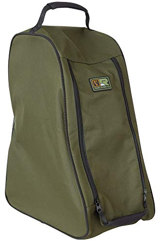 Fox R-Series Boot/Wader Bag (CLU419)