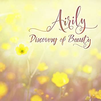 Discovery of Beauty
