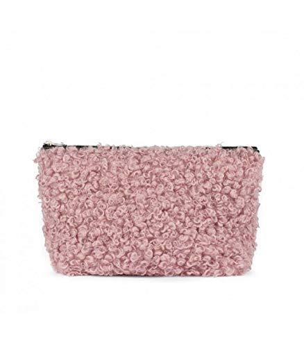 TOUS K Shock Ritzo, Organizadore de bolso para Mujer, Rosa (Rosa 995900600), 41x24x15 cm (W x H x L)