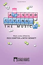 Best assisted living the musical Reviews