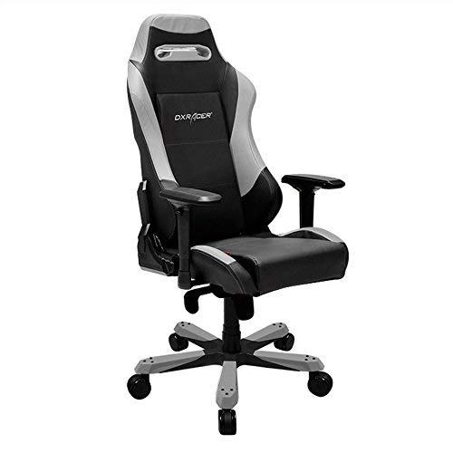 DX Racer Iron IS11Asiento Gaming