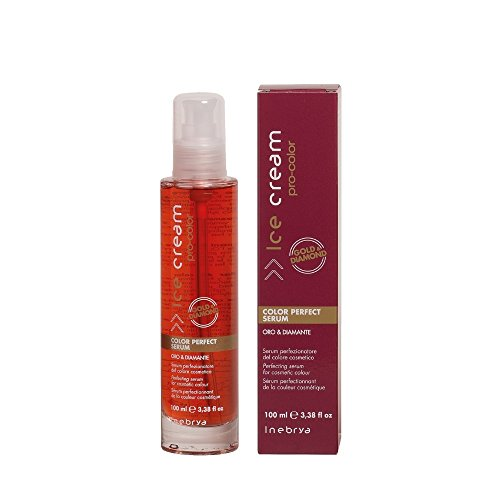 Inebrya Color Perfect Serum 100 ml