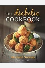 The Diabetic Cookbook Paperback