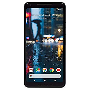 Best google pixel 2 xl unlocked Reviews
