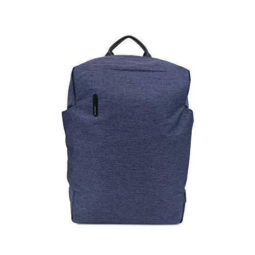 KACO カコ リュック バッグ バックパック メンズ レディース ビジネス ALIO BACKPACK グレー ブルー K1217