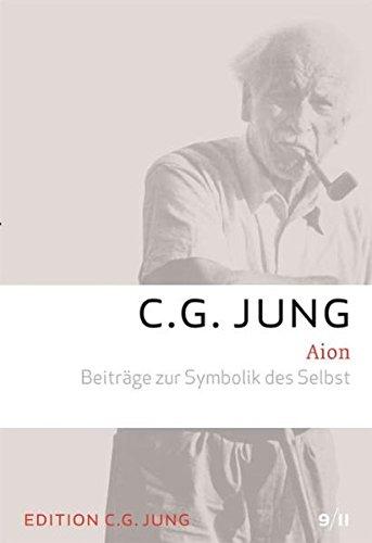 Aion - Beiträge zur Symbolik des Selbst: Gesammelte Werke 9/2