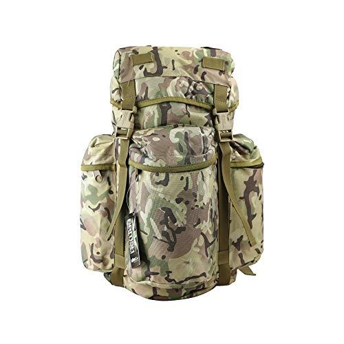 Sac à dos/sac à dos 30L/30L BTP/MTP/Multicam – Neuf