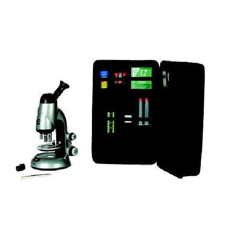 Edu Science ProLab 1200X Microscope - Toys R Us Exclusive
