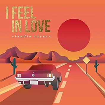 I Feel in Love