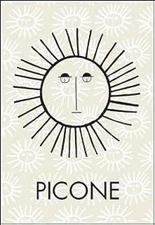 Mejor Studio Picone Roma
