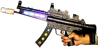 Best loading gun sound effect Reviews