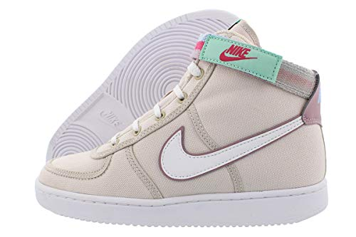 Nike Vandal High Supreme (GS) - Zapatillas para niño