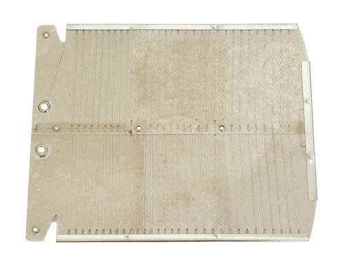 Resistance Central Toaster 4 Referenz 500889 für Küchenutensilien