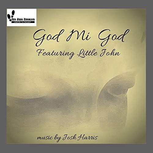 Little John feat. Josh Harris