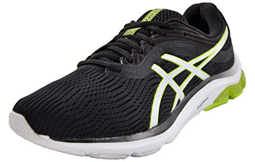 ASICS Gel-Pulse 11 Zapatillas para Correr - AW19-40.5