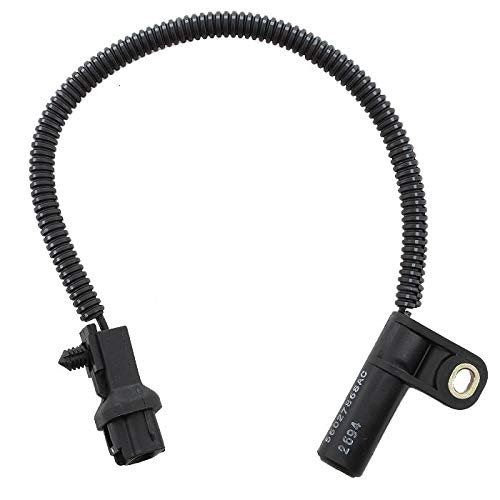 Mopar 4897321AA Crankshaft Position Sensor