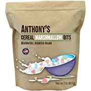 Anthony's Cereal Marshmallow Bits
