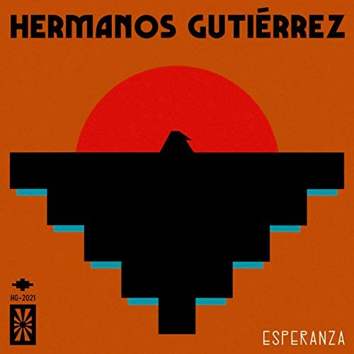 Hermanos Gutiérrez