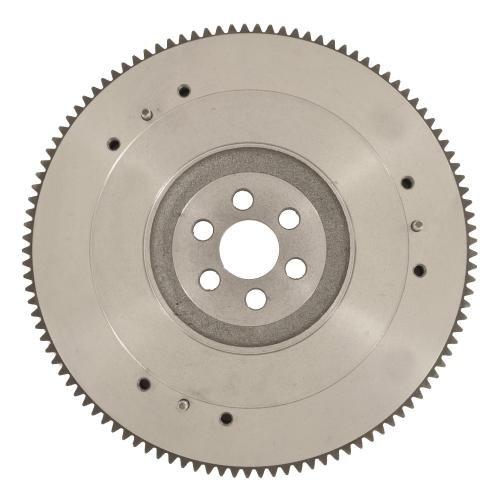 RhinoPac New Clutch Flywheel (167240)