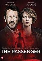 Passenger / [DVD] [Import]