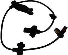 ABS Sensor Raddrehzahlfühler Hinten Rechts für Honda Civic VIII FA FD 2005-2012