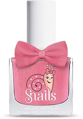 Snails Kinder Nagellack viele Farben abwaschbar mit Wasser und Seife (Fairytale)