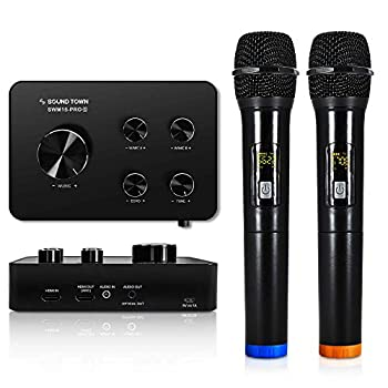 Best sound town Reviews