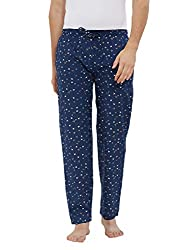 London BEe Mens Cotton Pyjama