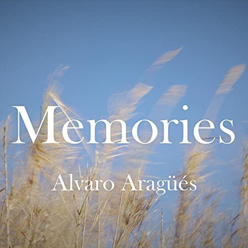 Alvaro Aragüés