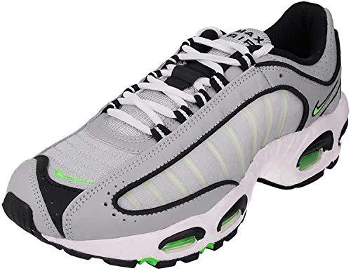 Nike AIR MAX TAILWIND Größe: 46 EU Farbe: WOLFGREY