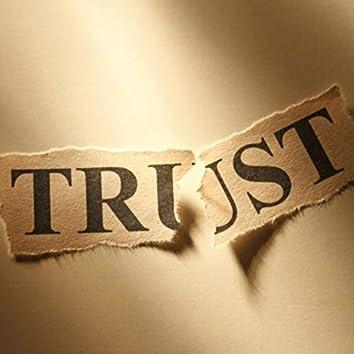 Fuck Trust