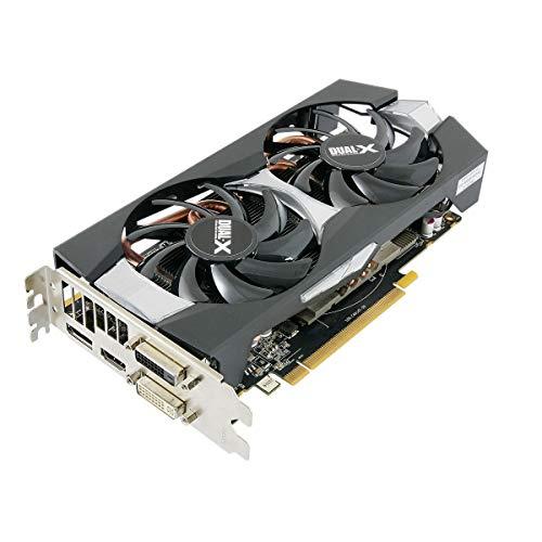 AMD Sapphire R9 270 X 2 GB