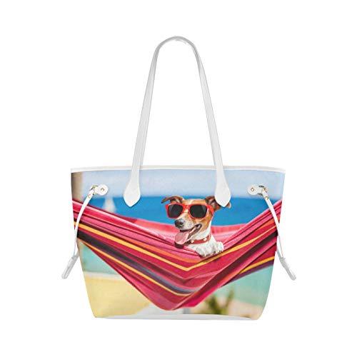 Bolsa de hombro para llevar, gafas de sol, bolsas de hombro de...