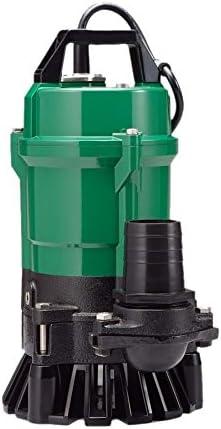 EasyPro Submersible Outstanding Trash Industry No. 1 Pump ETP05N 2HP 3600 1 GPH