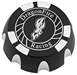 Dragonfire Racing Powersports Gas Caps