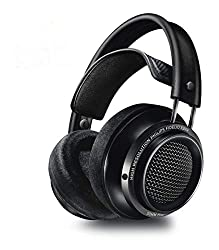 Philips Audio Fidelio X2HR Over-Ear Headphone