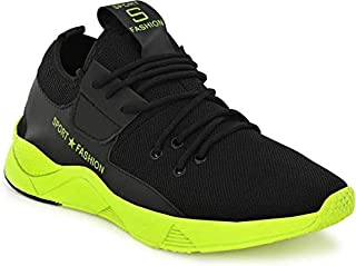 2ROW Men's (9303) Casual Sports Running Shoes
