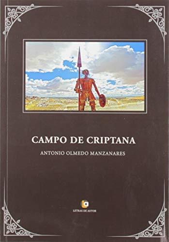 Campo de Criptana