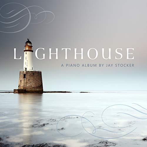 Lighthouse, A Piano Album – Inst...