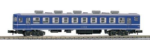 Kato 5017 Ohafu 13 [Toy] (japan import)