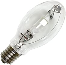 Venture 67868 - MH100W/U/ED28/PS 100 watt Metal Halide Light Bulb