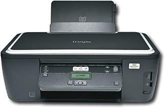 Best lexmark wireless printer installation Reviews