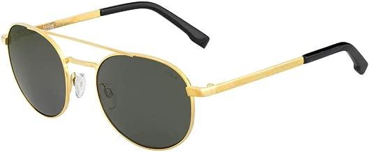 Bolle OVA Sunglasses