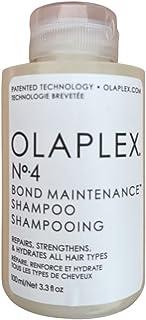 Olaplex Nr. 4 Shampoo 100 ml
