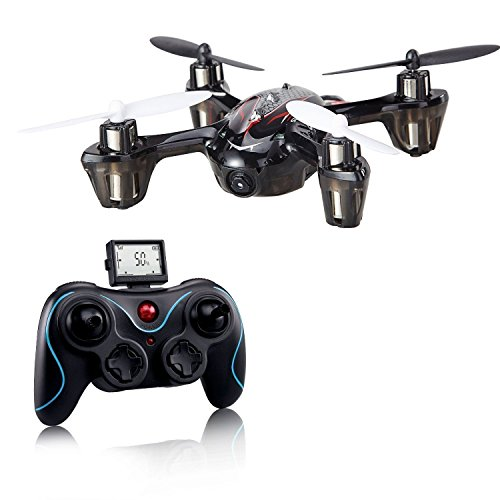 Holy Stone F180C Mini RC Quadcopter Drone...