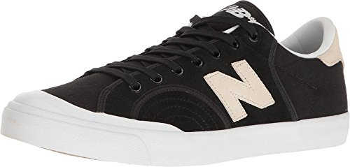 New Balance メンズ カラー: ブラック