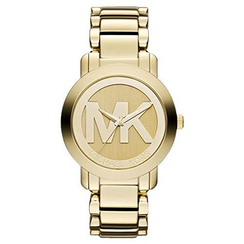 Michael Kors MK3206 Reloj de Damas