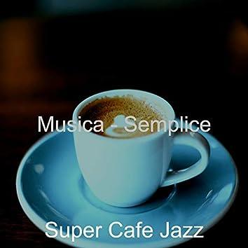 Musica - Semplice