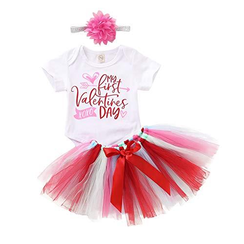 Bestselling Baby Girls Clothing Sets